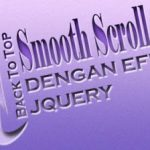 back-to-top-smooth-scroll-jquery-tutorial