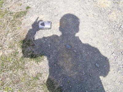 Perbedaan Kamera Digital dan Kamera HandPhone