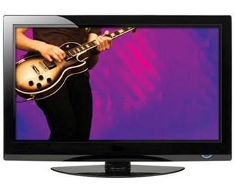 Perbedaan antara TV plasma dan LCD