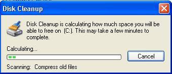 Penyebab dan cara mengatasi Komputer lambat