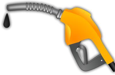 Kelebihan bensin pertamax, bensin pertamax