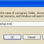 registry-backup0-1