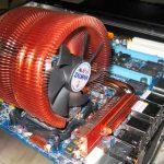 tips-memilih-fan-prosesor-1