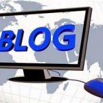 BlogyangMenghasilkanuang