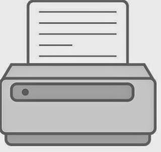 jenis-jenisprinter
