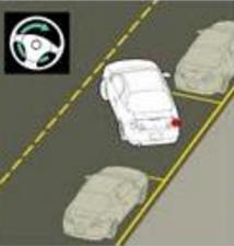 cara parkir pararel 4