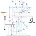 Image Result For Perbedaan Transistor Sanken Dan Toshiba