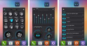 aplikasi android equalizer terbaik gratis 10 channel