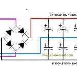 Cara-Merangkai-elco-untuk-power-supply-02