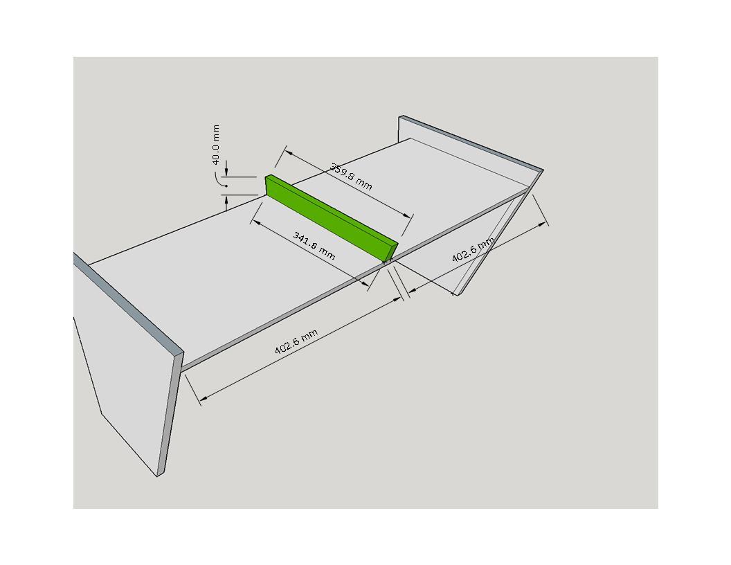 box subwoofer mobil 2 speaker 12 inch tampak bawah