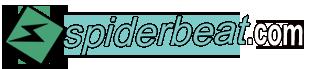 Spiderbeat.com