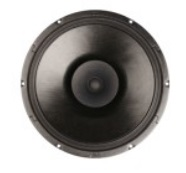 "ACR 12"" C-1230-PA MK2 SPECIAL NEW"