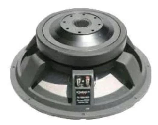 Harga speaker ACR 15 inch
