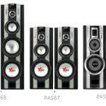 harga speaker aktif polytron 3