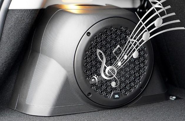 Cara memilih audio mobil berkualitas