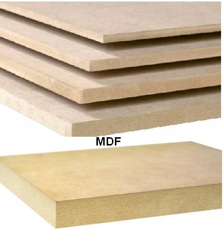 MDF bahan box speaker