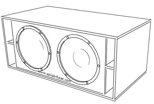 model box 15x2