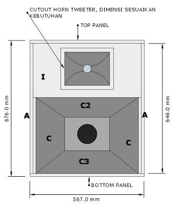 panel mid-hi 12